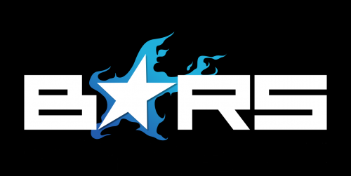 Black rock shooter brs logo by chrono strife d2wirs7 edit
