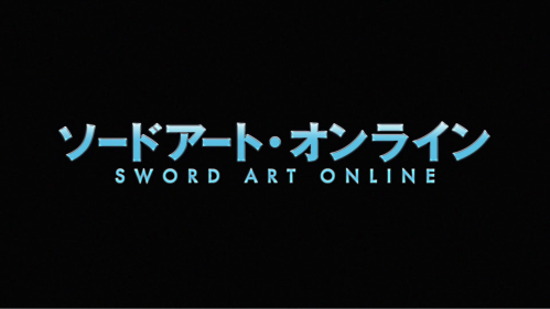 Sword art online logo black by zephabyte d5cekky
